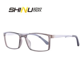 prednizon hatás a látásra gyakorlat, amely segít helyreállítani a látást